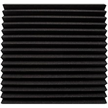 Ultimate Acoustics Acoustic Foam - 24x24x2 Wedge (12 Pack)