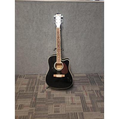 Spectrum Acoustic Guitar Acoustic Guitar