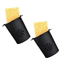 D'Addario Planet Waves Acoustic Guitar Humidifier (2-Pack)
