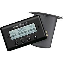 D'Addario Planet Waves Acoustic Guitar Humidifier with HTS