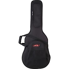 Open Box SKB Acoustic Guitar Soft Case
