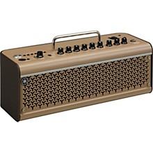 Yamaha Acoustic Modeling Wireless Combo Amp