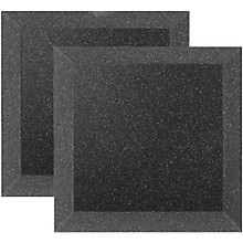 Ultimate Acoustics Acoustic Panel - Bevel (2 Pack)
