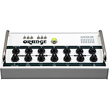 Orange Amplifiers Acoustic Pre Twin Channel Preamp