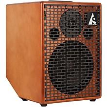 Open BoxGodin Acoustic Solutions ASG150 1x8 150W Acoustic Guitar Combo Amp Wood Finish