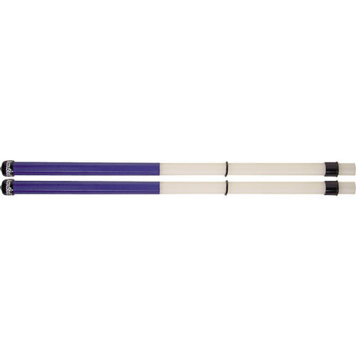 Vater Acoustick Solid Sticks