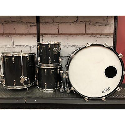 Remo Acousticon Drum Kit
