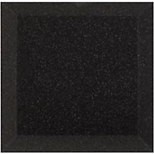 Ultimate Acoustics Acoustics Acoustic Panel - 12x12x2 Bevel (12 Pack)