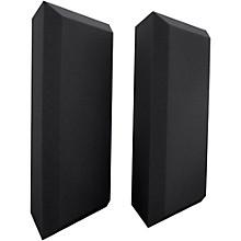 Open BoxUltimate Acoustics Acoustics Bass Trap - Bevel (2 Pack)