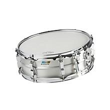 Acrolite Classic Aluminum Snare Drum Matte Finish 5x14