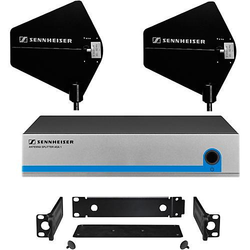 Sennheiser Act Splitter Kit