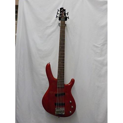 Action Bass Electric Bass Guitar