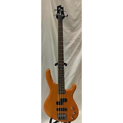 Cort Action Bass Electric Bass Guitar