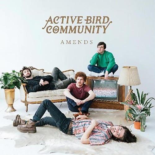Alliance Active Bird Community - Amends