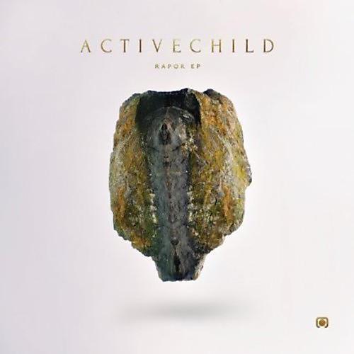 Alliance Active Child - Rapor