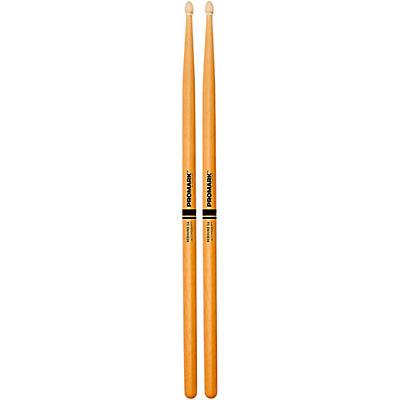 Promark ActiveGrip Clear Rebound Balance Drumsticks
