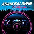 Alliance Adam Baldwin - No Telling When thumbnail