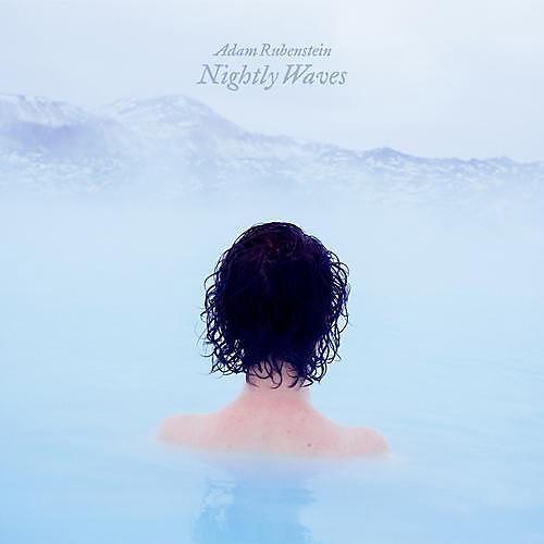 Alliance Adam Rubenstein - Nightly Waves