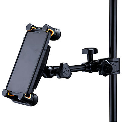 Hercules Adaptive Tablet and Phone Holder