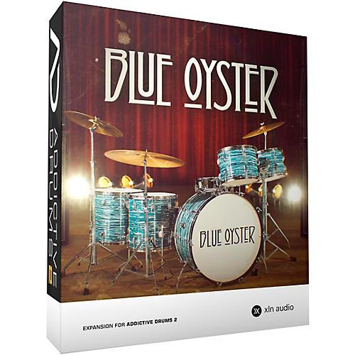 xln audio addictive drums 2 blue oyster software download musician 39 s friend. Black Bedroom Furniture Sets. Home Design Ideas