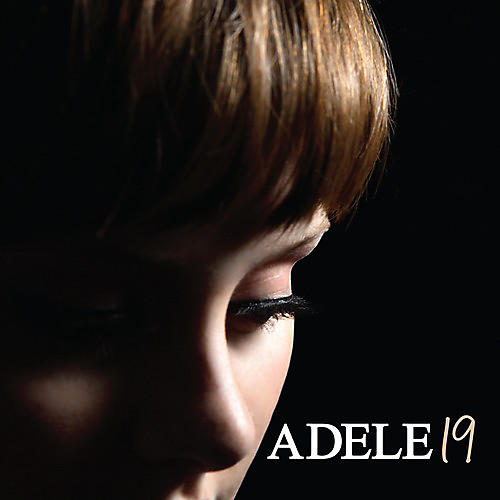 Alliance Adele - 19