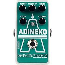 Open BoxCatalinbread Adineko Oil Can Delay Guitar Pedal