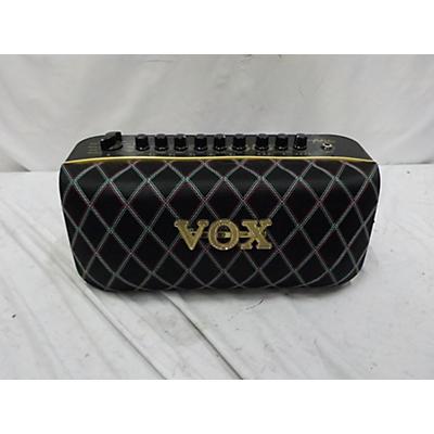 Vox Adio Air GT Guitar Combo Amp