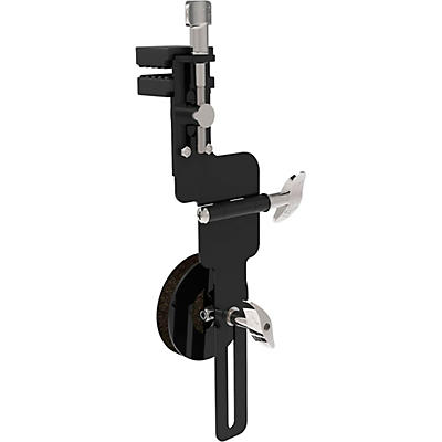 Remo Adjustable Bass Drum Dampener
