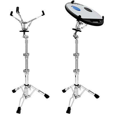 Ahead Adjustable Concert Snare Drum Stand