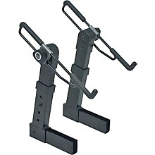 Open Box Quik-Lok Adjustable Second Tier For M-91 Keyboard Stand