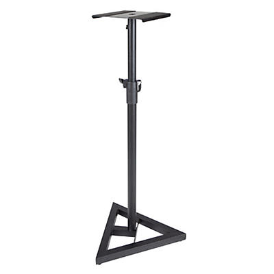 Proline Adjustable Studio Monitor Stand - Pair
