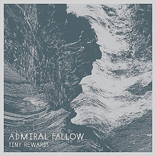 Alliance Admiral Fallow - Tiny Rewards