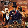 Alliance Adrenaline Mob - We The People thumbnail