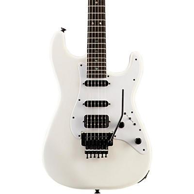 Jackson Adrian Smith San Dimas Dinky Electric Guitar