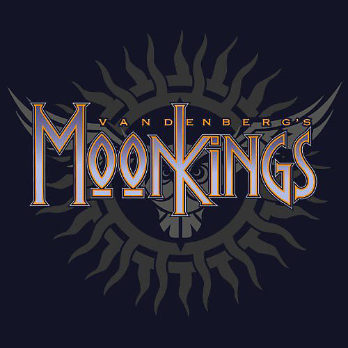 Alliance Adrian Vandenberg - Moonkings