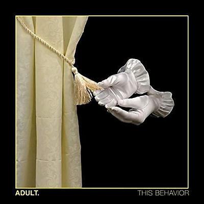 Adult - This Behavior