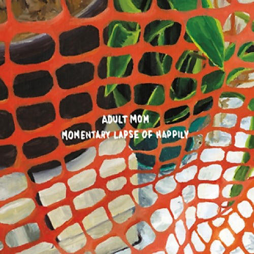 Alliance Adult Mom - Momentary Lapse of Happily