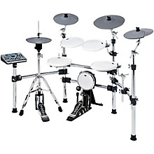 KAT Percussion Advanced Electronic Drum Kit