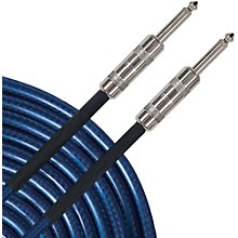 Livewire Advantage AIXB Instrument Cable Blue