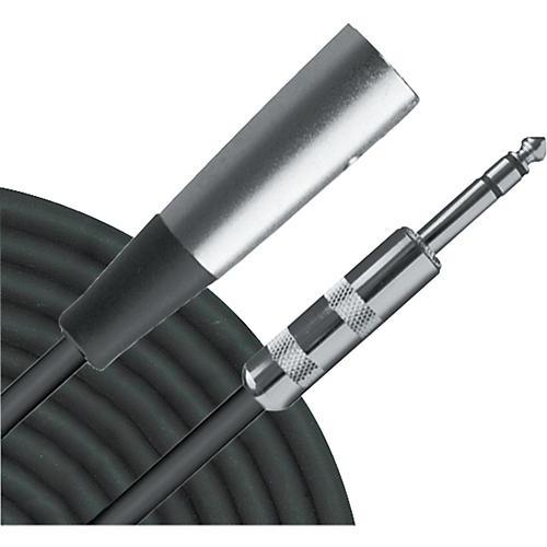 Livewire Advantage Interconnect Cable 1/4