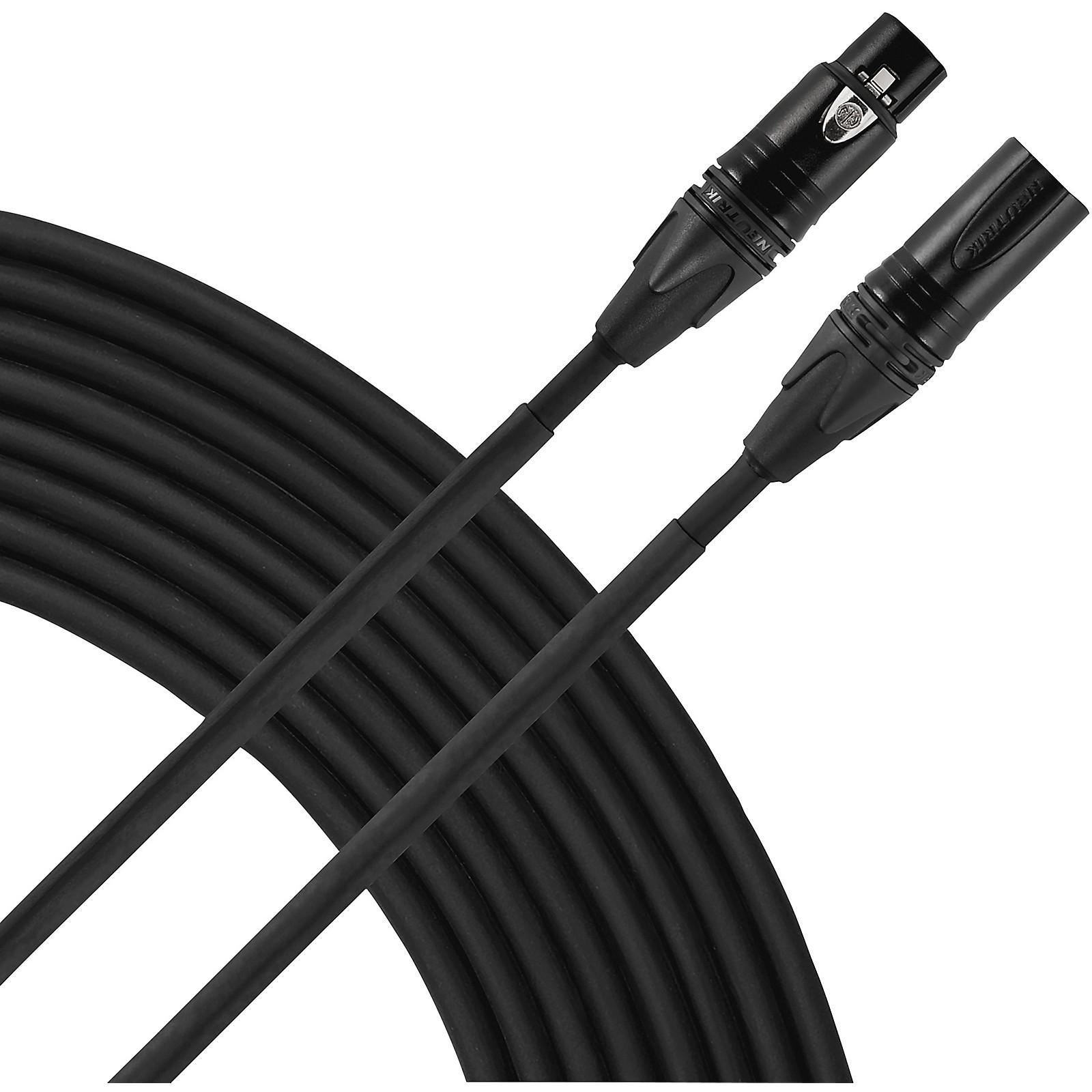 Livewire Advantage XLR Microphone Cable