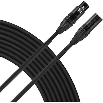Livewire Advantage XLR Microphone Cable