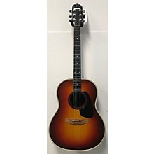 Applause Ae 14 Acoustic Electric Guitar