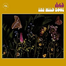 Ae3 (Alan Evans Trio) - The Wild Root