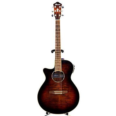Ibanez Aeg19LII Acoustic Guitar