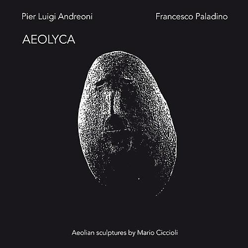 Alliance Aeolyca