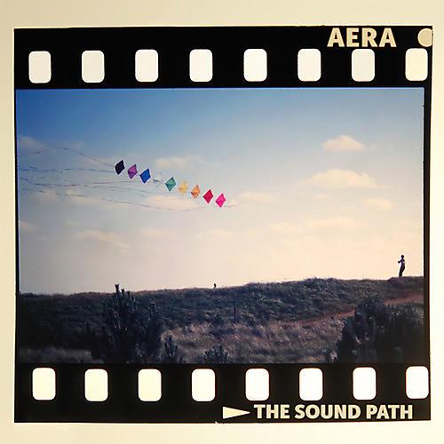 Alliance Aera - Sound Path