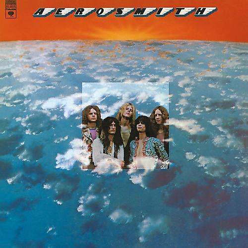 Alliance Aerosmith - Aerosmith