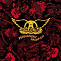 Universal Music Group Aerosmith - Permanent Vacation [LP] thumbnail