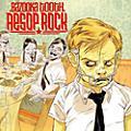 Alliance Aesop Rock - Bazooka Tooth thumbnail